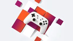 Google's Stadia is a multi-device gaming platform