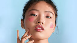 Thought-starter: Will K-beauty take over in the West?