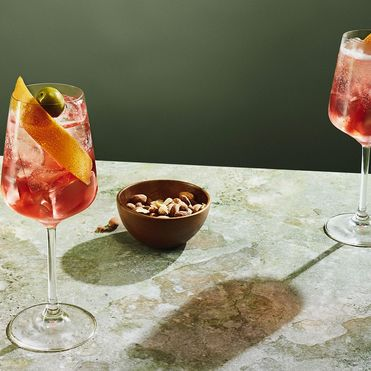 Thought-starter: Will aperitifs disrupt cocktail culture?