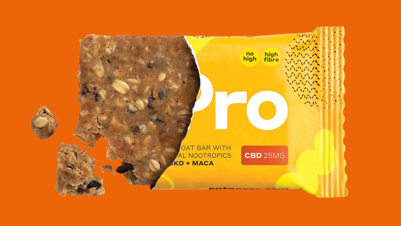 Image result for nooro snack bar