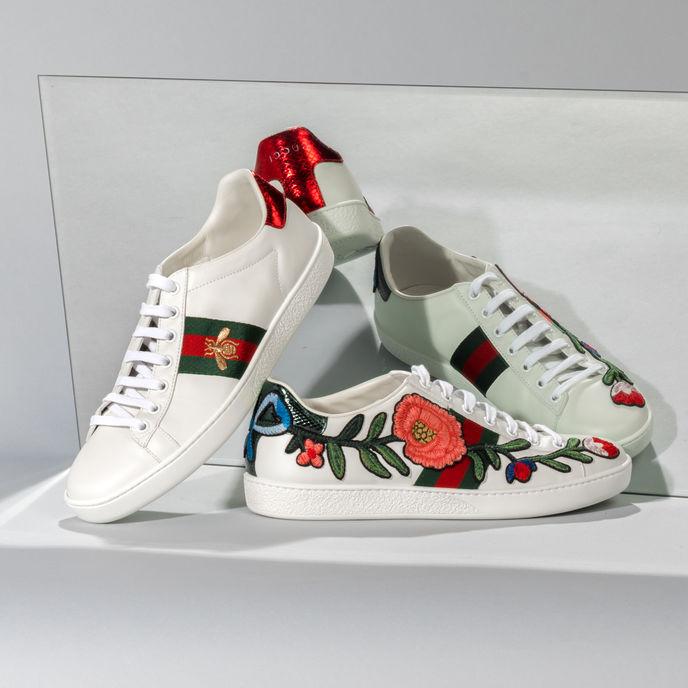 Fashionphile, US