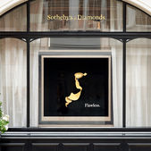 Patti Wong on Sotheby's diversifying into diamond retail