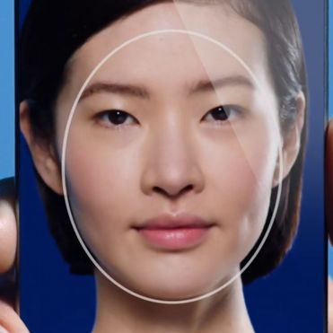 L'Oréal launches AI-driven screening for acne