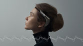 Ikea taps into brainwaves to prevent resale