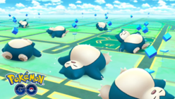 Pokémon will turn sleep into game play