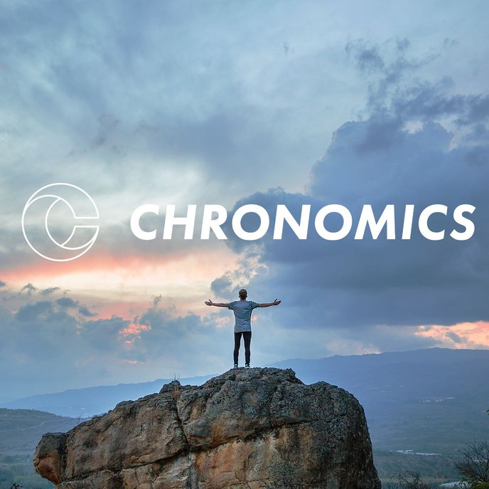 Chronomics, UK