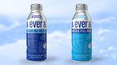 Ever & Ever is making single-use water more sustainable