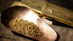 Thought-starter: Can luxury jewellers inspire ethical purchases?