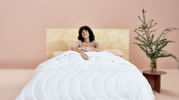 Buffy launches breathable and biodegradable bedding