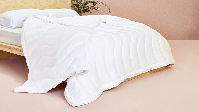 Breeze Comforter by Buffy
