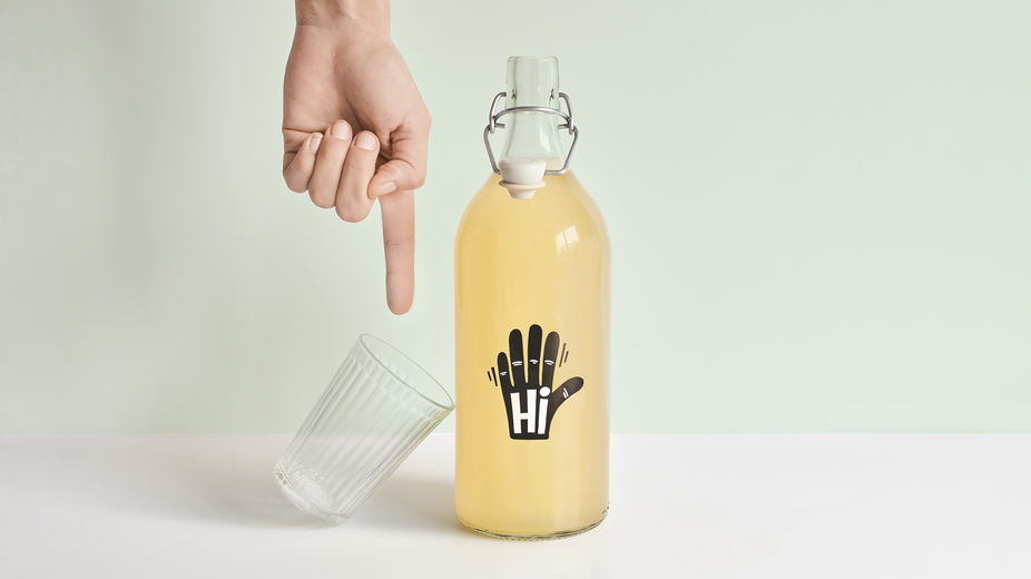 LSN : News : Ikea's home-brewing kit democratises fermentation