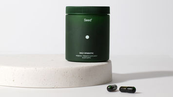 Seed educates its wellness influencers