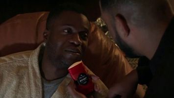 Old Spice wants men to prioritise their friendships
