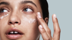 Versed launches a skincare hotline