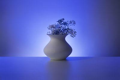 Mind Vases by Studio José de la O