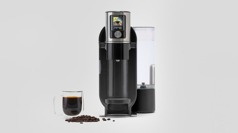 Pico MultiBrew