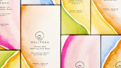 HoliFrog is re-inventing the cleanser category
