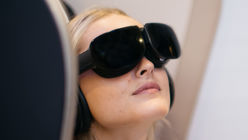 British Airways is using VR to calm nervous flyers