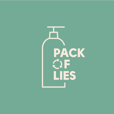 Pack of Lies by Maiiro