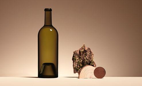 Natural Wine Market