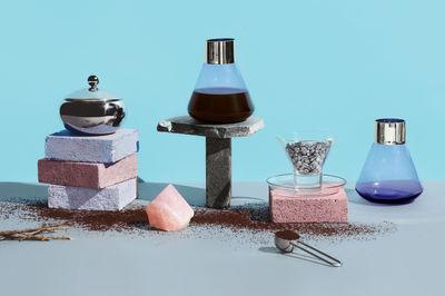 Elixir branding by Futura