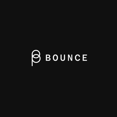 Bounce music app