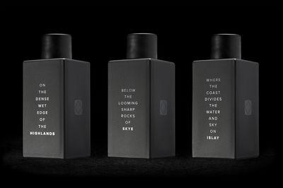 Vam Terrain Fragrance by Norlan