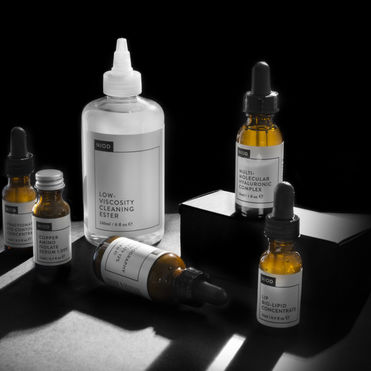Deciem is encouraging consumers to shop slowly
