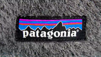 Patagonia makes unwearable clothing wearable again