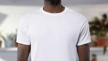 This t-shirt could charge your phone