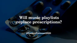 Download our Future Forecast 2020 report