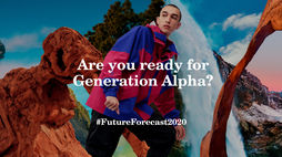 Download the Future Forecast 2020 report