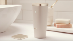 CES 2020: Perso is an AI-driven bespoke beauty device