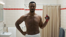 Old Spice wants to entice younger consumers