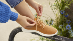 Allbirds flips Black Friday tradition in charitable initiative