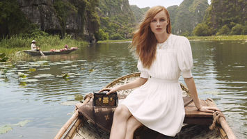 State of Luxury: Vietnam
