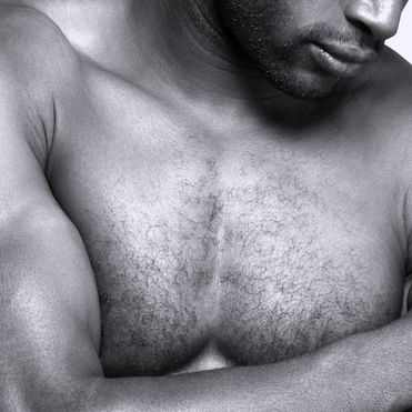 A testosterone-led approach to male wellbeing