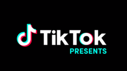 TikTok opens doors to its moderation practices