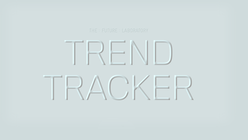 The Future Laboratory unveils an era-defining trend tracker