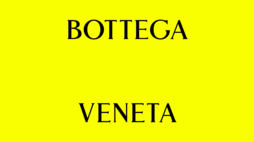 Covid-19: Bottega Veneta's hopeful virtual residency