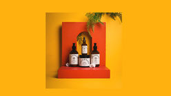 Fable & Mane brings Indian rituals to haircare