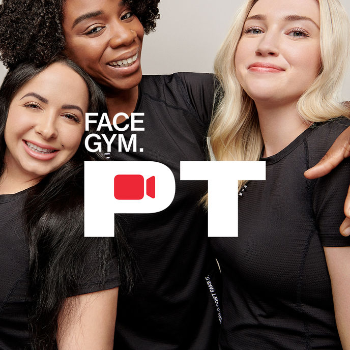 FaceGym