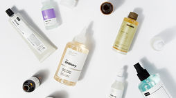 Deciem's virtual consultations connect skincare experts