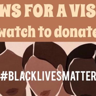 YouTubers use ad-tivism to support black communities