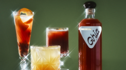 Ghia brings aperitivo culture to the sober-curious